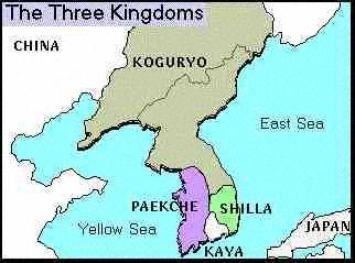three kingdoms.jpg (9883 bytes)
